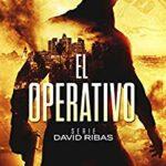 El operativo (David Ribas nº 1)