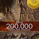 La última cripta (Las aventuras de Ulises Vidal)