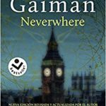 Neverwhere (Best seller / Ficción)