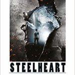 Steelheart (Trilogía de los Reckoners 1) (B DE BOLSILLO)