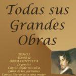 Gustavo Adolfo Bécquer (Obras  Completas)