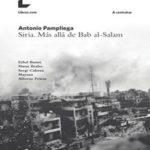 Siria. Más allá de Bab al-Salam