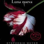 Luna nueva (Saga Crepúsculo 2)