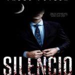 Silencio (Suspenso romántico nº 4)