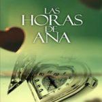 Las horas de Ana