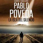 La Isla del Silencio (Series detective privado crimen y misterio nº 1)