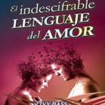 El indescifrable lenguaje del amor
