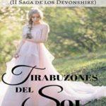 Tirabuzones del sol: (II Saga de los Devonshire)