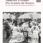 Por la parte de Swann (En busca del tiempo perdido nº 1)