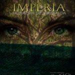 Imperia: Corazón de Esmeralda