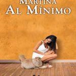 Martina al Mínimo
