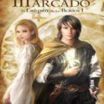 MARCADO: El enigma de los Ilenios I