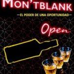 Bar Mon'tblank: El poder de una oportunidad