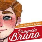 Proyecto Bruno