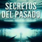 Secretos del Pasado (El Circulo Protector nº 1)
