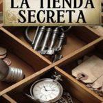 La Tienda Secreta (Ana Fauré nº 1)