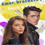 Amor, brackets y Rock'N'Roll (Let's rock nº 1)