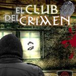 El Club del Crimen