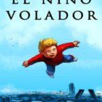 El Niño Volador