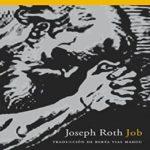 Job: Historia de un hombre sencillo