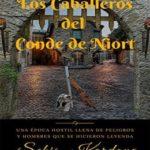 Los Caballeros del Conde de Niort