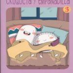 Croqueta y empanadilla 3