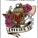 Opening Up, Una Guía para Crear y Mantener Relaciones Abiertas, Colección Uhf (Melusina)