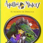 El Secreto De Drácula (Agatha Mistery)