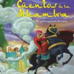 Cuentos de la Alhambra (El placer de LEER con Susaeta – nivel 4)