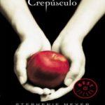 Crepúsculo (Saga Crepúsculo 1)