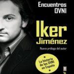 Encuentros OVNI, la historia de los OVNI en España