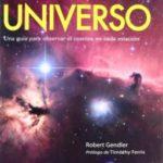 Un año en la vida del Universo