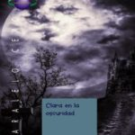 Clara en la oscuridad (Paralelo Cero)