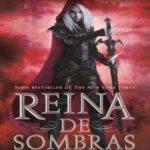 Reina de Sombras (Trono De Cristal)