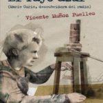 El rayo azul: Marie Curie, descubridora del radio