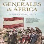 Los generales de África