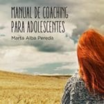 Aprender a soñar. Manual de coaching para adolescentes