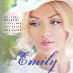 Emily: Señoritas americanas 3