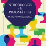 Introducción a la pragmática