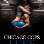 Luke. Liberación (Chicago Cops nº 2)