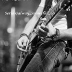 La magia de tu música (Serie Galway_Snowshill nº 2)