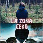 La zona cero