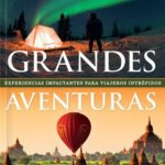 Grandes aventuras
