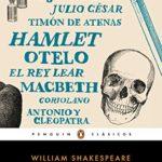 Tragedias (Obra completa Shakespeare 2)