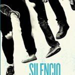 Silencio... se sueña