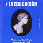 El Niño Salvaje y la Educación