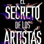 El secreto de los artistas