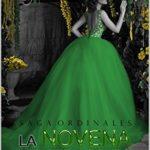 La Novena Hija del Conde (Saga Ordinales nº 1)