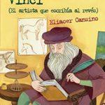 Leonardo da Vinci (Literatura Juvenil (A Partir De 12 Años) - Leer Y Pensar-Selección)