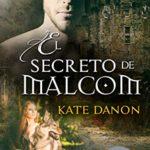 El Secreto de Malcom (Hermanos MacGregor nº 2)